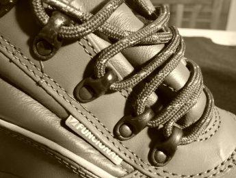 hilos-para-calzado