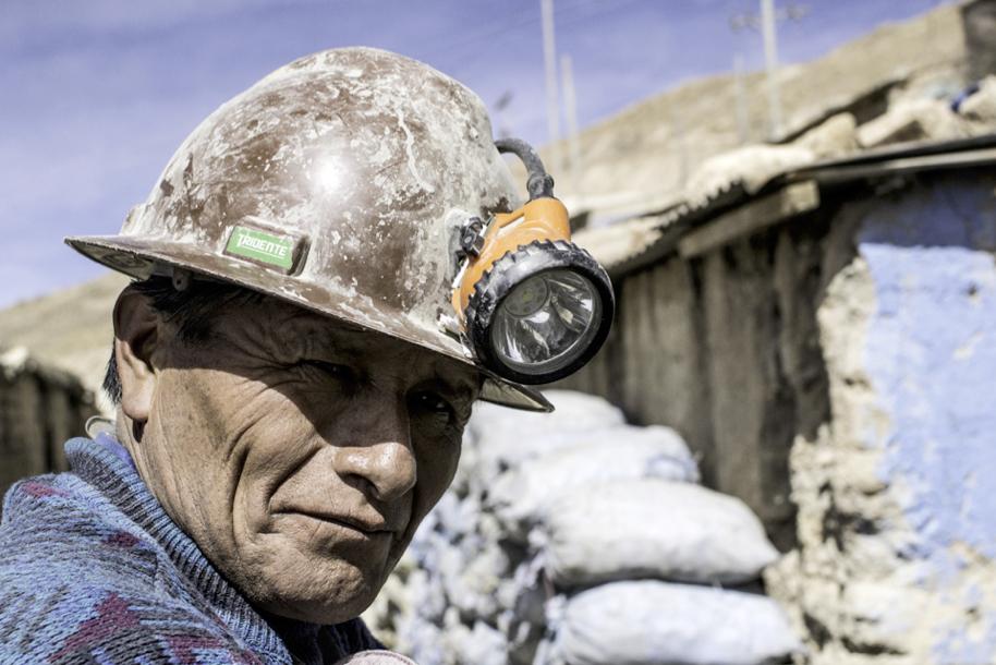 Hicoman - Obrero hilos para filtración