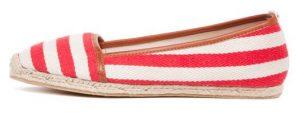 hilo para coser calzado y marroquinería