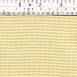 Tejido Kevlar 640 g/m2 Tafetan