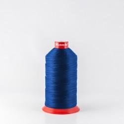 copy of Hilo para coser - SUPRABOND 20 - Carretubo de 1500m