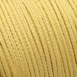 Cordón KEVLAR 1,00mm - Carretubo de 250m