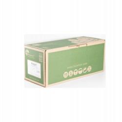 Caja de hilo nylon PASSAT 20