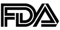 Logo-FDA-Hicoman