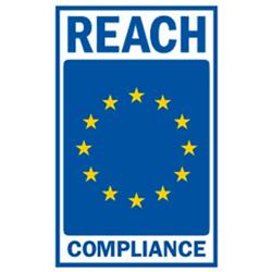 Logo-reachcompliance-Hicoman