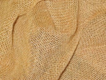 hilos-coser-sacos-Hicoman