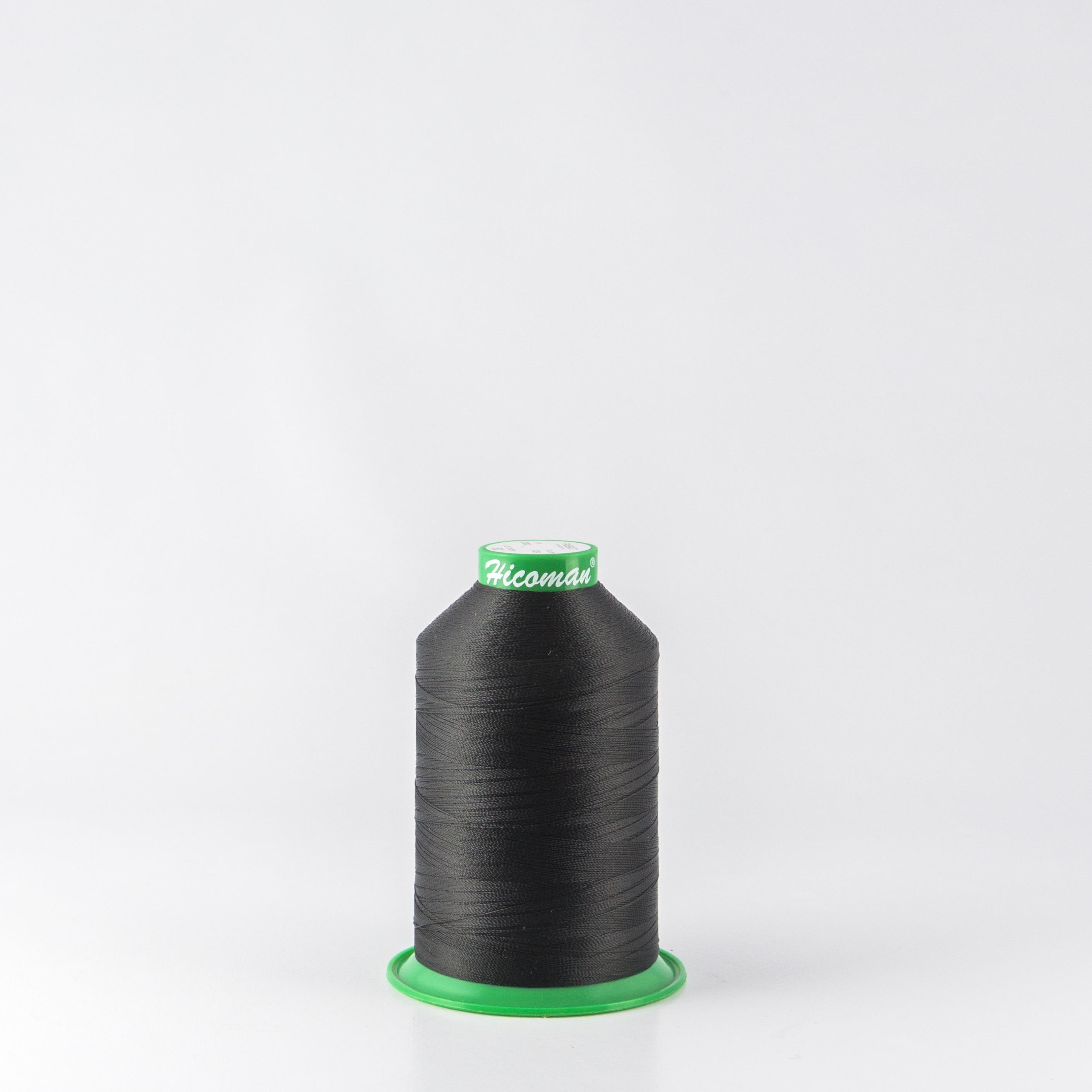 Hilo para coser calzado y marroquinería - Hicoman - Hilos de coser ...