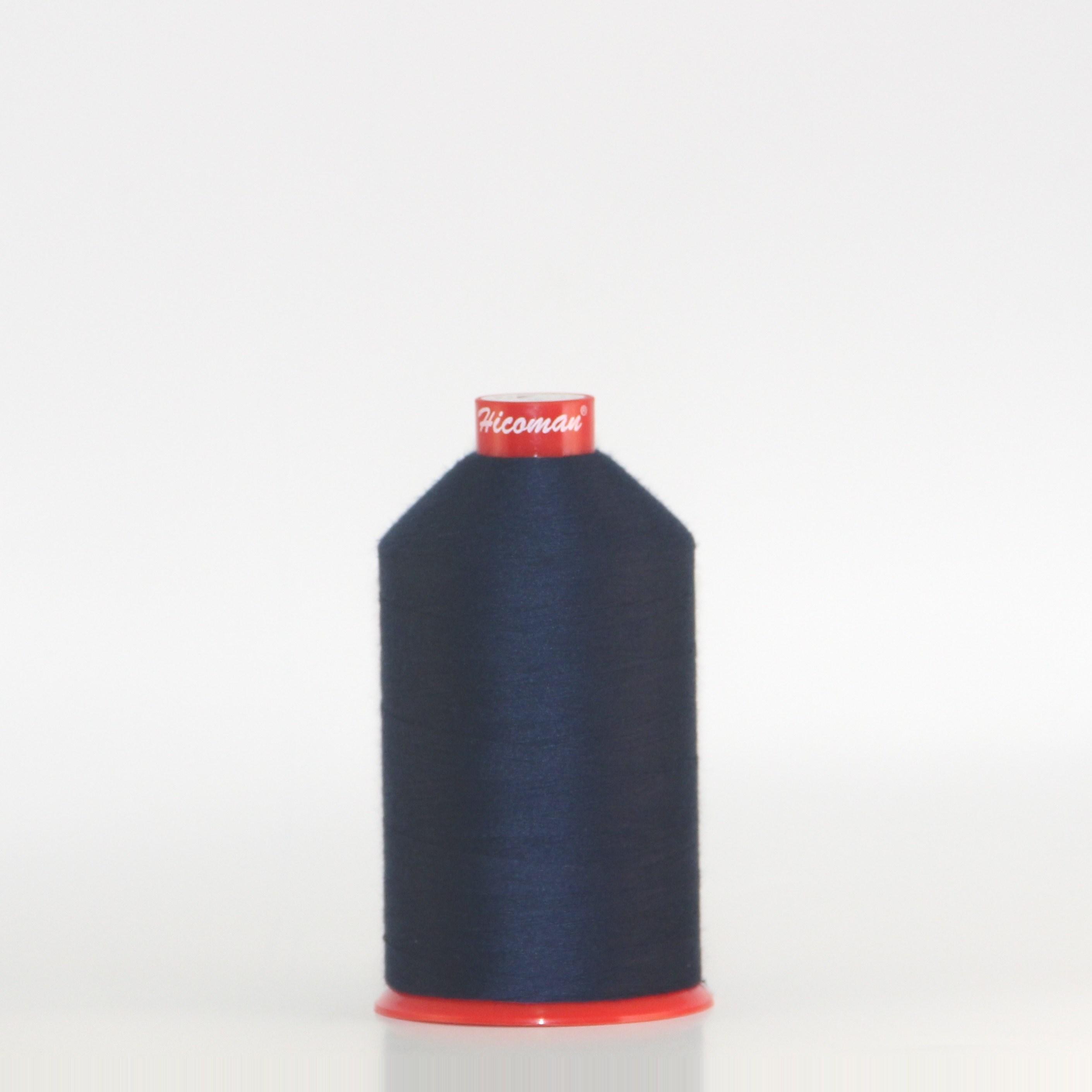 hilos ignifugos hicoman hilos para coser resistentes